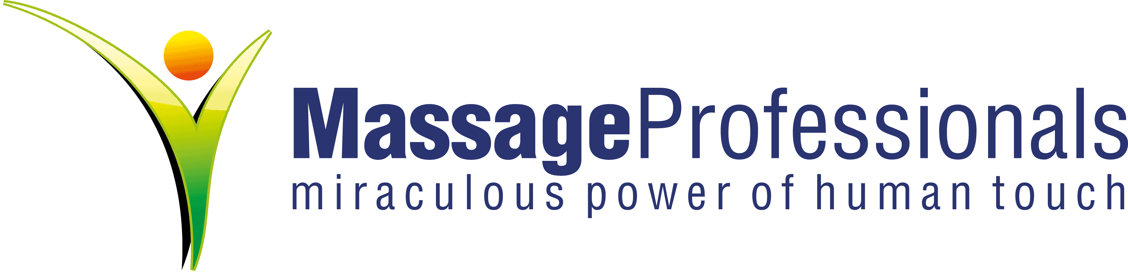 MassageProfessionals Almelo