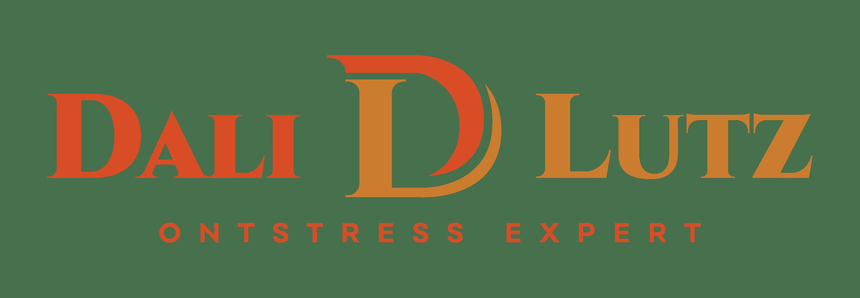 Dali Lutz - Ontstress expert Almelo stress coach